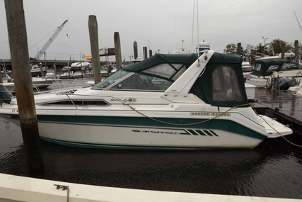 Sea Ray 290 Sundancer for sale in United States of America for $17,500 (£13,244)