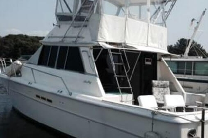 Sea Ray SRV 390 for sale in United States of America for $13,500 (£10,462)
