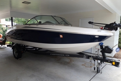 Chaparral H2O 19 SKI & FISH for sale in United States of America for $34,500 (£25,926)