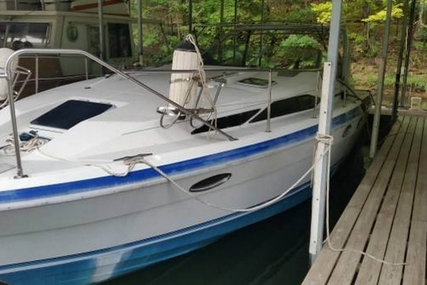 Bayliner Avanti 3450 for sale in United States of America for $16,000 (£12,024)