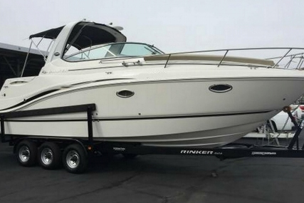 Rinker Express Cruiser 280 for sale in United States of America for $70,000 (£52,914)