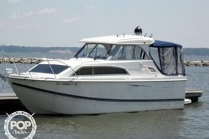 Bayliner Discovery 246 Cruiser for sale in United States of America for $39,500 (£28,275)
