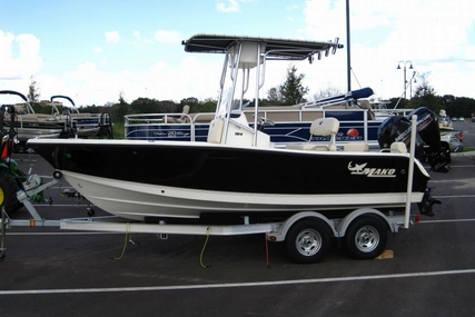 Mako 184 CC for sale in United States of America for $29,500 (£22,353)