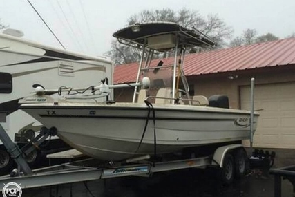 Century 2101 CC Bay Boat for sale in United States of America for $20,000 (£15,118)