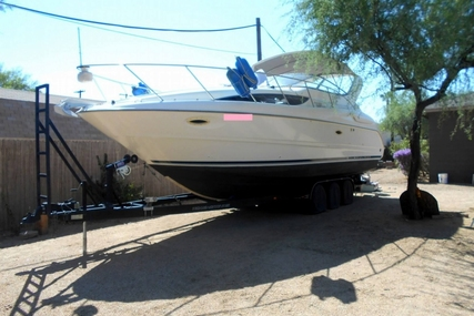 Bayliner Ciera 3055 Sunbridge for sale in United States of America for $38,000 (£29,877)