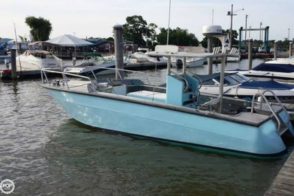 Sea Ray Custom 24 for sale in United States of America for $24,000 (£18,036)