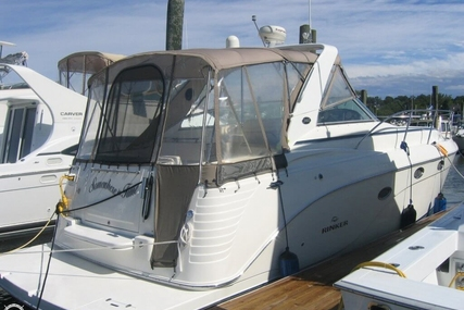 Rinker Express Cruiser 360 for sale in United States of America for $96,550 (£72,984)