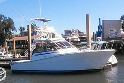 Topaz 32 Express for sale in United States of America for $32,000 (£24,047)