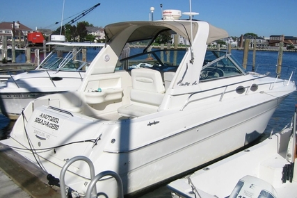 Sea Ray 310 Sundancer for sale in United States of America for $55,600 (£42,029)