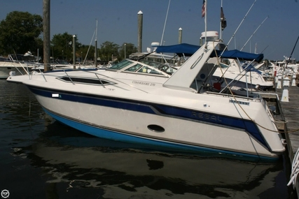 Regal 270 Commodore for sale in United States of America for $12,500 (£9,290)