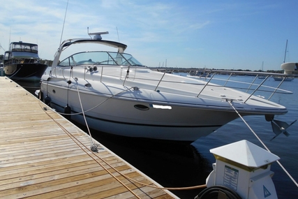 Cruisers Yachts 3870 Esprit for sale in United States of America for $75,000 (£58,814)