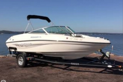 Rinker Captiva 192 for sale in United States of America for $20,500 (£14,665)