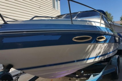 Sea Ray 230 Cuddy Cabin for sale in United States of America for $12,500 (£9,449)