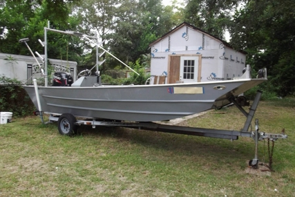 Alweld 16 for sale in United States of America for $19,500 (£13,950)