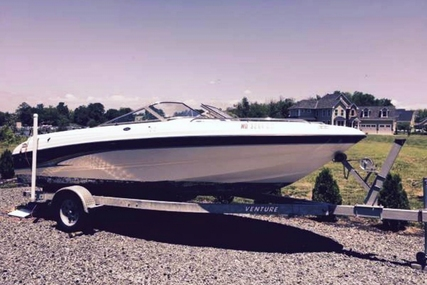 Chaparral 200 SSE for sale in United States of America for $15,900 (£12,341)
