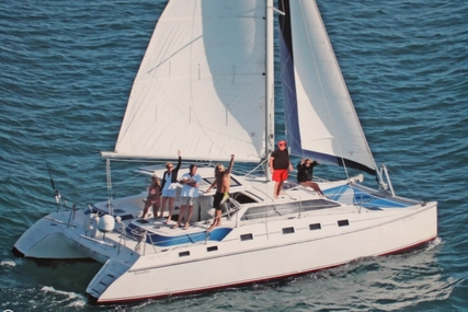 PDQ Yachts 32 LRC for sale in United States of America for $59,000 (£42,496)