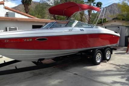 Rinker 236 Sport Cuddy for sale in United States of America for $22,000 (£16,796)