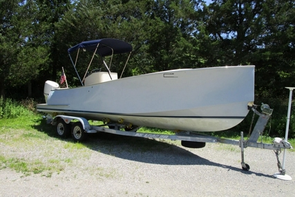 Custom 24 for sale in United States of America for $39,500 (£29,684)