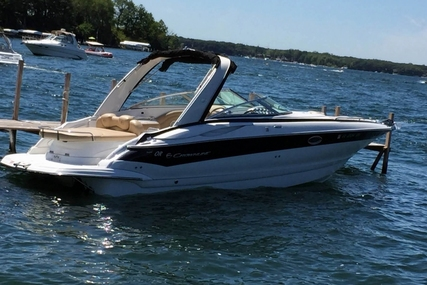 Crownline 325 SS for sale in United States of America for $90,000 (£68,849)