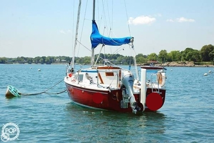 Catalina 22 Swing Keel for sale in United States of America for $14,000 (£10,565)