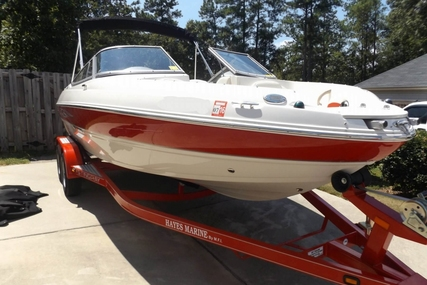 Stingray 208 LR for sale in United States of America for $34,000 (£25,550)