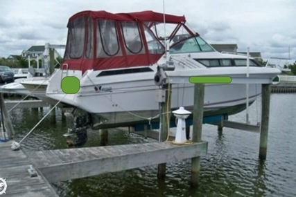 Wellcraft 2600 Express Cruiser for sale in United States of America for $20,000 (£15,030)