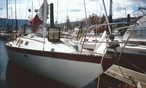 Image of Lancer Boats 36 for sale in United States of America for $20,000 (£15,135) Sequim, Washington, United States of America