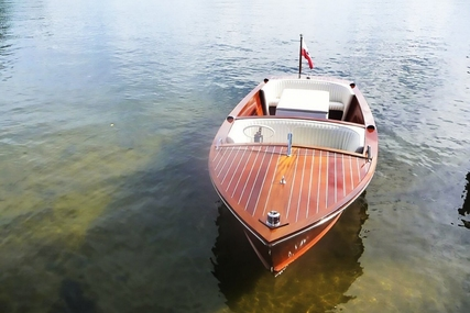Chris-Craft 17 Cavalier for sale in United States of America for $21,000 (£15,023)