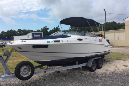 Regal 2400 for sale in United States of America for $19,500 (£15,270)