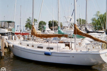 Allied Princess Ketch for sale in United States of America for $23,500 (£17,809)