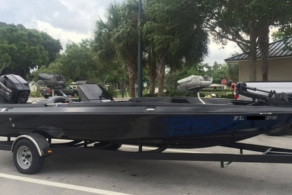ProCraft 19 for sale in United States of America for $12,500 (£9,433)