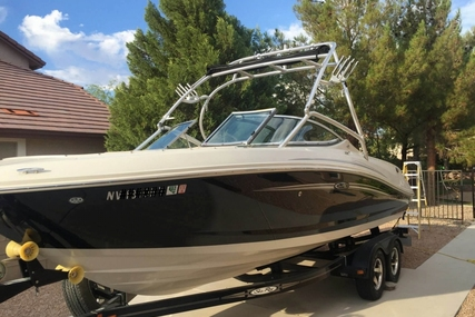 Sea Ray 230 Select for sale in United States of America for $36,500 (£28,280)
