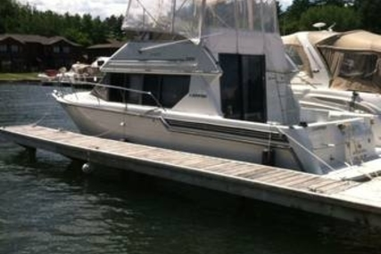 Carver Yachts 320 Voyager SR for sale in United States of America for $32,000 (£24,809)