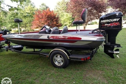 Stratos 189 VLO for sale in United States of America for $36,200 (£25,995)