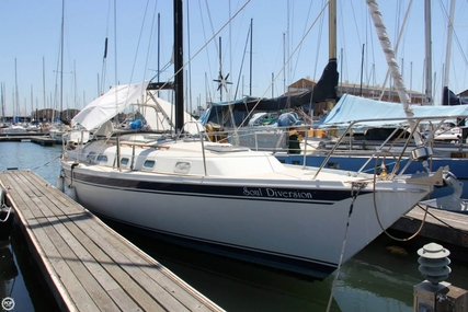 Ericson Yachts E38 for sale in United States of America for $39,000 (£29,430)