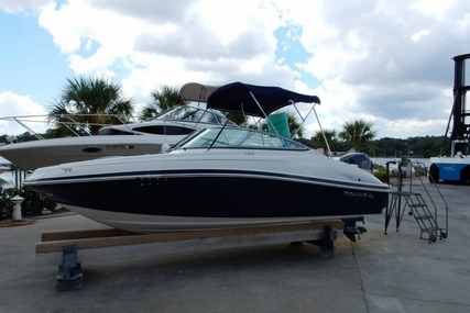 Rinker Captiva 196 BR for sale in United States of America for $29,000 (£20,746)