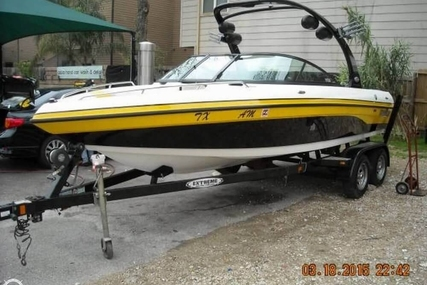 Malibu 21 V-Ride XXL Edition for sale in United States of America for $49,900 (£35,896)