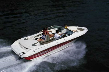 Sea Ray 200 Sport for sale in United States of America for $21,185 (£15,499)