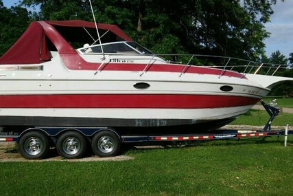 Sun Runner 272 Ultra Cruiser for sale in United States of America for $15,000 (£11,387)