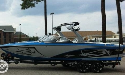 Image of Tige Z3 for sale in United States of America for $82,300 (£62,282) Lake Wylie, South Carolina, United States of America