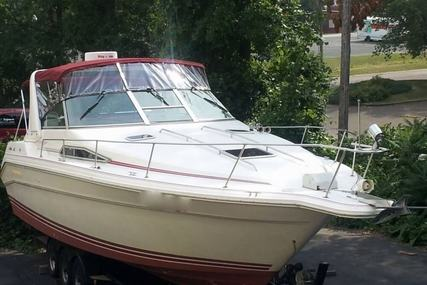 Sea Ray 310 Sundancer for sale in United States of America for $22,500 (£17,209)