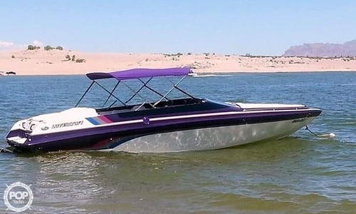 Image of Lavey Craft XTSKI 21 for sale in United States of America for $19,500 (£14,070) Elephant Butte, New Mexico, United States of America