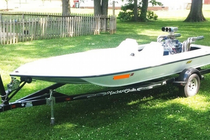 Youngblood 19 for sale in United States of America for $11,500 (£8,715)