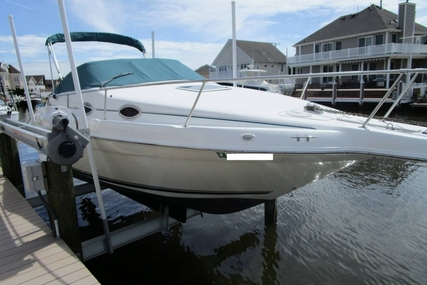 Sea Ray 250 Sundancer for sale in United States of America for 15.000 $ (10.612 £)