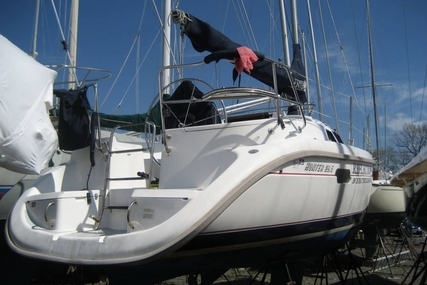 Hunter 29.5 SL for sale in United States of America for $31,750 (£24,000)