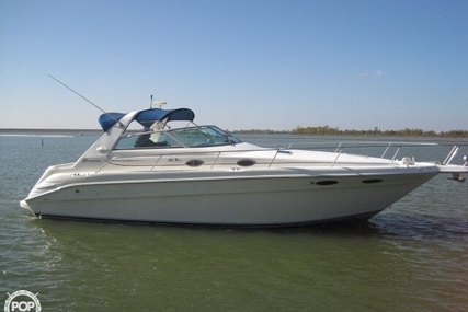 Sea Ray Sundancer 330 for sale in United States of America for $37,000 (£27,620)