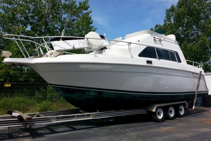 Mainship 31 Sedan Bridge for sale in United States of America for $32,500 (£25,978)