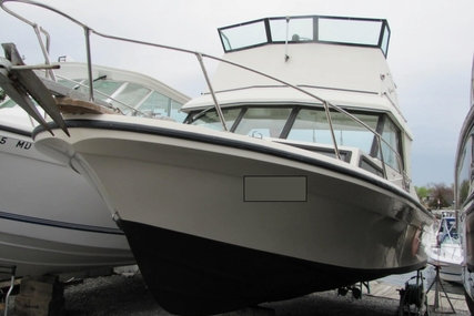 Sportcraft 270 C Eagle Flybridge for sale in United States of America for $11,500 (£8,238)