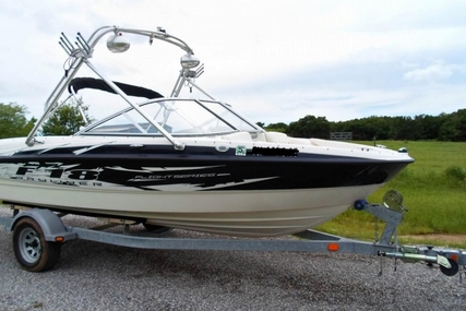 Bayliner 185 Bowrider for sale in United States of America for $17,500 (£12,394)