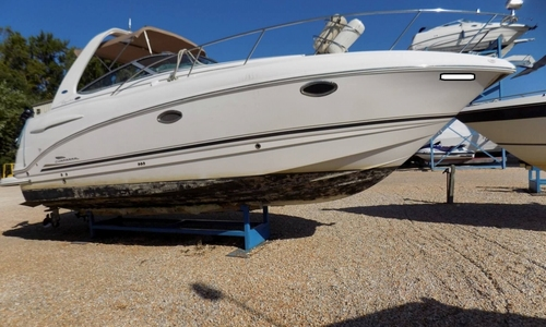 Image of Chaparral 290 Signature for sale in United States of America for $39,999 (£28,549) Edgewater, Maryland, United States of America